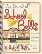 The Sound of School Bells
