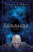 Townsend: The Black Stars, Blue Roses Series (Volume 1)